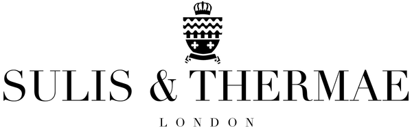 Blogging assignment: Premium, luxury beauty and aromatherapy products looking for reviews (UK bloggers)