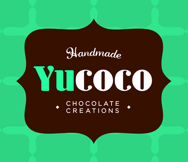 Blogging assignment: Design your own chocolate bar for a loved one this Valentine's day! (UK bloggers)