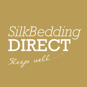 Blogging assignment: Child's Cot Silk Duvet Review (UK parent bloggers)
