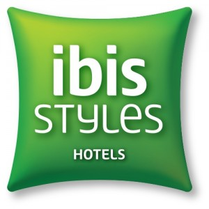 Blogging assignment: ibis Styles Capture Bloggers Event (Liverpool and Edinburgh bloggers)