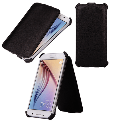 Blogging assignment: UK bloggers wanted to review aLLreLi Galaxy S6 Cases