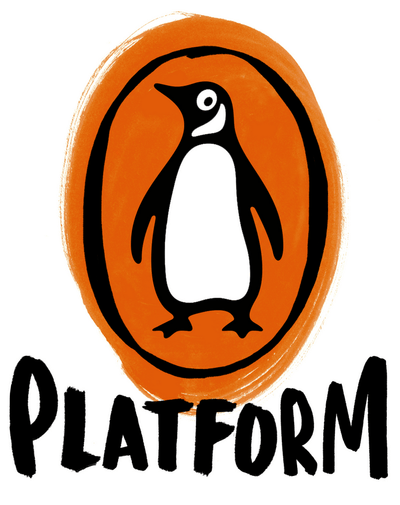 Blogging assignment: Post about Penguin Platform (a new home for young readers to interact with the stories and books they love) (UK bloggers)