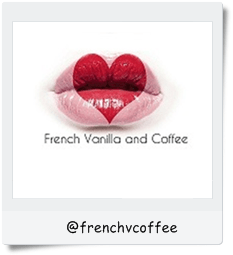 @frenchvcoffee