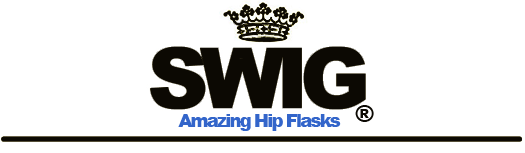 Blogging assignment: London based Luxury Hip Flask retailer require bloggers to review our flasks (Worldwide bloggers)