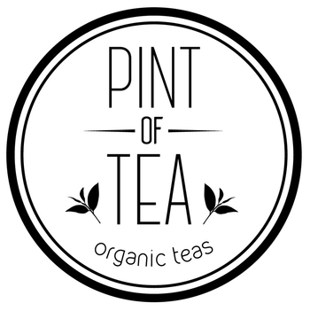 Blogging assignment: Australian bloggers wanted to review our loose leaf herbal tea blends and promote brand awareness with back story