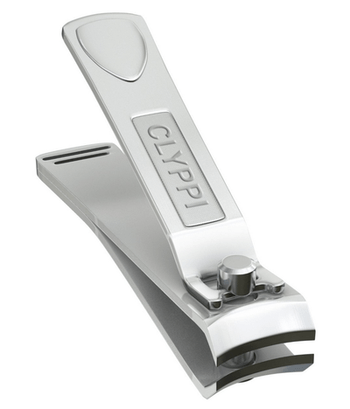Blogging assignment: Luxury Nail Clippers - Blog review + Amazon Review (UK bloggers)