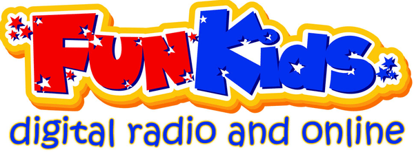 Blogging assignment: Listen to a Fun Kids radio show then write a short review with your input/ thoughts for a chance to win prize(s) (UK bloggers)