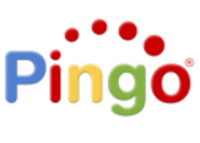 Blogging assignment: Pingo.com a Virtual International Phone Service (Worldwide bloggers)