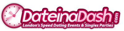 Blogging assignment: Looking for single people in London to go Speed Dating (London based bloggers wanted)