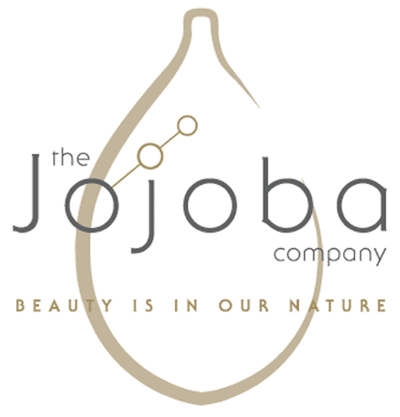 Blogging assignment: Be a natural beauty...100% Natural Australian Jojoba –Australia's multi-tasking wonder product arrives in the UK100% (UK bloggers)