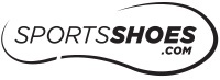 Blogging assignment: Are you looking to increase your fitness and well being in the New Year? Would you like to be a SportsShoes test user? (UK bloggers)