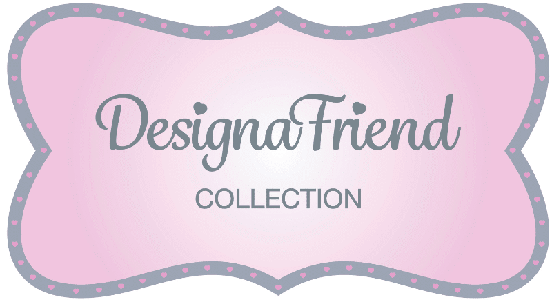 "Blogging assignment: UK Toy & Gift Bloggers Required for 18"" Fashion Doll & Accessories Review"