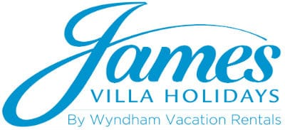 Blogging assignment: Win a villa holiday (UK bloggers)