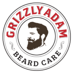 Blogging assignment: Experienced Male Beauty/Grooming Bloggers Wanted to Review Grizzly Adam UK's 3 Best Selling Beard Care Products (UK & European bloggers)
