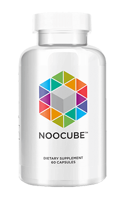 Blogging assignment: Product review: NooCube - New Nootropics Supplement (Worldwide bloggers