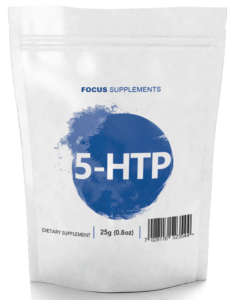 Blogging assignment: Spirulina or 5HTP Product Review (UK bloggers)