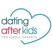 Blogging assignment: Review a Single Parent Dating Site (UK bloggers)