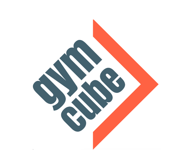 Blogging assignment: Get A Free 6 Month Online Gym Membership With GymCube (UK bloggers)