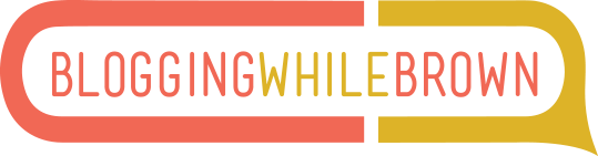 Blogging While Brown Conference 2016