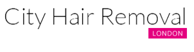 Blogging assignment: Review our laser hair removal treatment (UK bloggers)