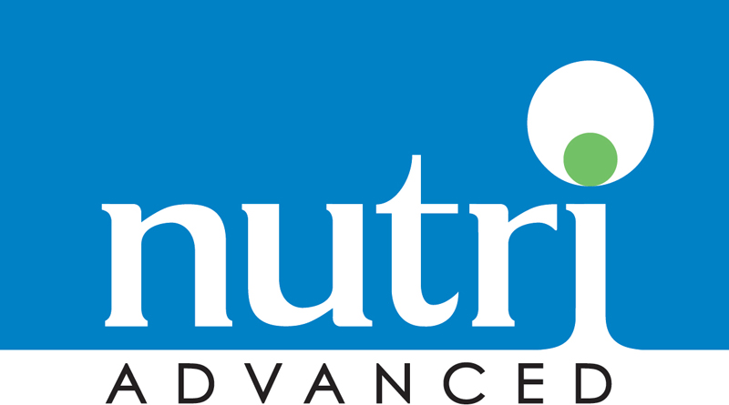 Review Nutri Advanced's brand new ProbotiX™ Daily 5 Live : 5 Billion Friendly Bacteria per capsule for supporting gut & overall health