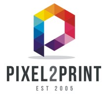 UK blogging assignment: Creative product reviews wanted for printing service