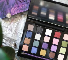 Giveaway: Win The Urban Decay XX Vice LIMITED Reloaded Palette! – Closes 01/15/2017
