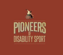 UK blogging assignment: Help us celebrate the pioneers of disability sport