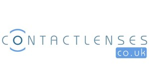 Blogging assignment: Bloggers wanted to trial & review Crystal 1 day contact lenses (UK & European bloggers)