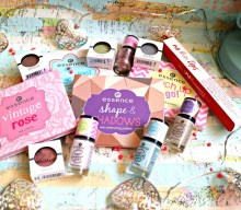 Blogger @kariss_leigh UK Giveaway: Beauty Giveaway worth over £80! – Closes 05/29/1988