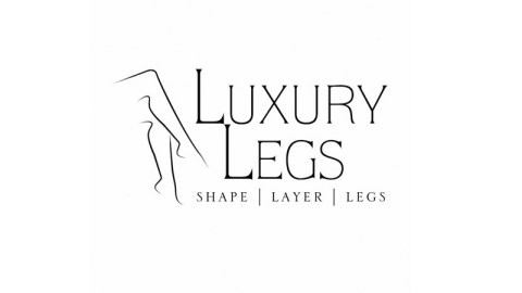 UK blogging assignment: Leggings survey: Customer research – Closes 5th May 2017