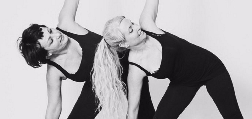 UK blogging assignment: Yoga Instructors Or Yogi Enthusiasts To Review Yoga Music - Closes 8th May 2017