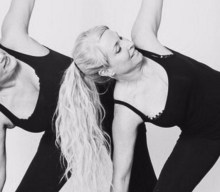 UK blogging assignment: Yoga Instructors Or Yogi Enthusiasts To Review Yoga Music – Closes 8th May 2017