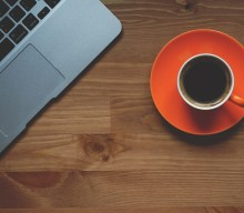 4 Steps to Make Your Blog a Business