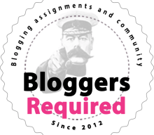 Blogging assignment: UK parenting bloggers with TalkTalk TV required for blog post (£) – Closes 07/21/2017