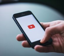How To Smartly Repurpose Your Blog Post On Video
