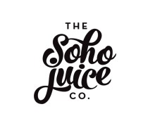 Blogging assignment: Cocktail connoisseurs, gregarious gin drinkers and masterful mocktail makers needed (UK bloggers) Closes 3rd Sept 2017
