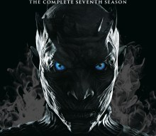 Blogger @mikethefanboy USA Giveaway: Win Game of Thrones: The Complete Seventh Season on DVD – Closes 8th Dec 2016