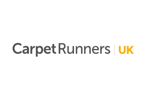 UK blogging assignment: Hallway/Stairs Makeover: Review Product from Carpet Runners UK. Closes 16th March 2018