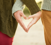 What to do if You are Worried About Your Relationship
