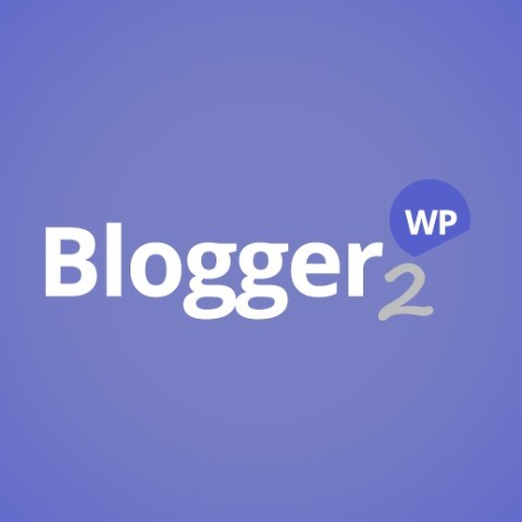 UK & Worldwide blogging assignment: Looking for Bloggers that want to move Self-hosted WordPress. Closes 18th June 2018