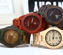 Blogging assignment: UK Bloggers. Wooden Watches & Sunglasses Product Reviews Required. Closes 31st Aug 2018