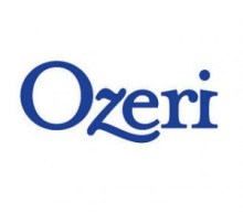 Blogging assignment: Blog and Review Ozeri Products (UK & European bloggers) Closes 30th Sept 2018