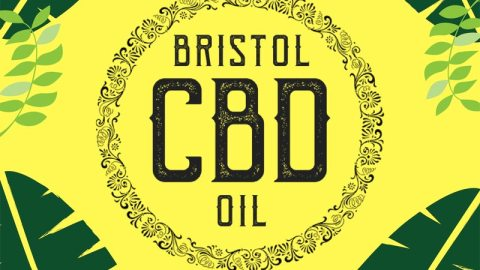 UK blogging/Instagram assignment: Bristol CBD Oil – Help Spread The Message About CBD Oil. Closes 29th Dec 2018