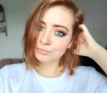 Blogger Q and A with beauty blogger @multibendystraw