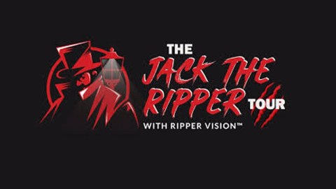 UK blogging assignment: Attend a special Jack the Ripper walking tour in London. Closes 5th Dec 2018