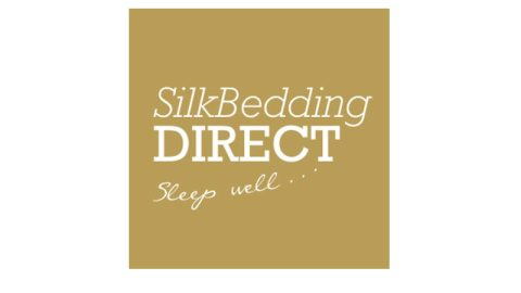 UK blogging assignment: Luxury mulberry silk-filled bedding – free product for honest review. Closes 11th Dec 2018