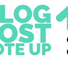 A new site to share your latest blog posts – Blog Post Vote UP