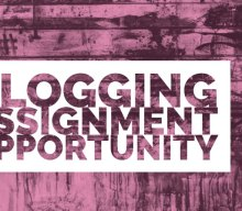 UK blogging assignment: Exfoliating Face Scrub Reviews With Exciting British Beauty Brand. Closes 17th April 2019