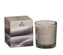 Blogger @stressedmum01 UKGiveaway: Win A Boxed Jar Candle – Closes 27th March 2019